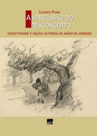 APREENSAO DO DESCONCERTO, A