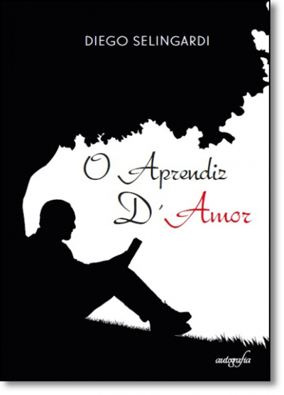 APRENDIZ D AMOR, O