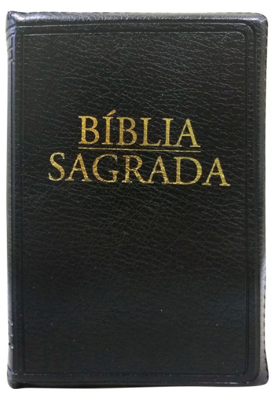 BIBLIA SAGRADA PAULINAS NTLH MEDIA ZIPER