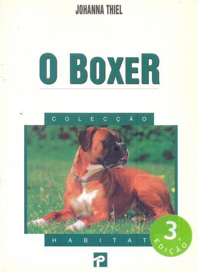 BOXER, O