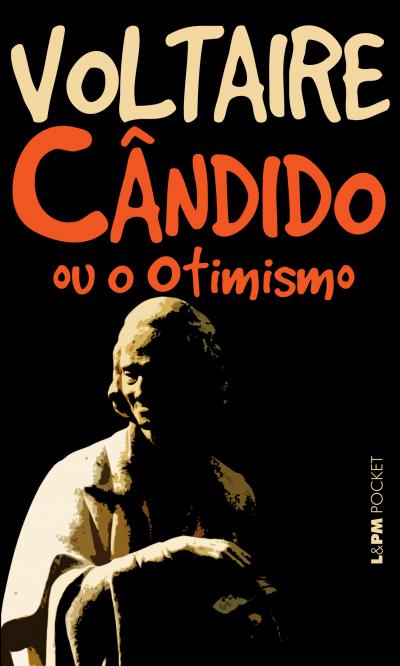 CÂNDIDO OU O OTIMISMO - Vol. 92