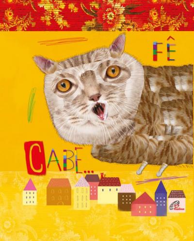 CABE - FE