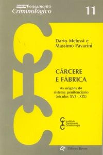 CARCERE E FABRICA