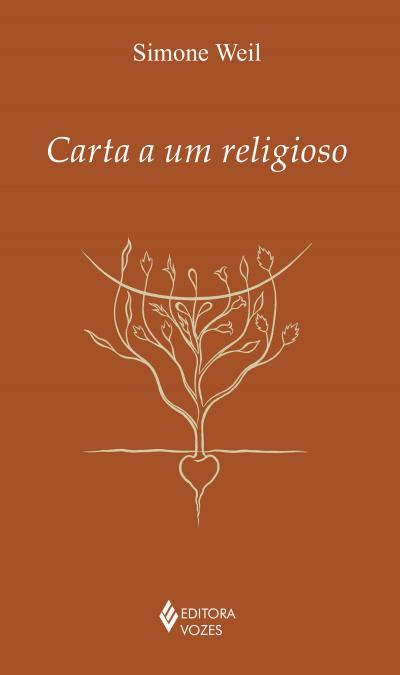 CARTA A UM RELIGIOSO