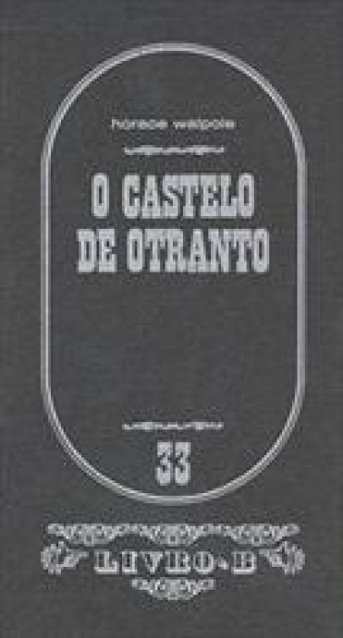 CASTELO DE OTRANTO, O
