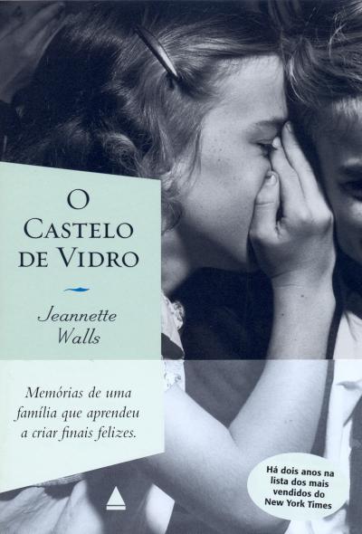 CASTELO DE VIDRO, O