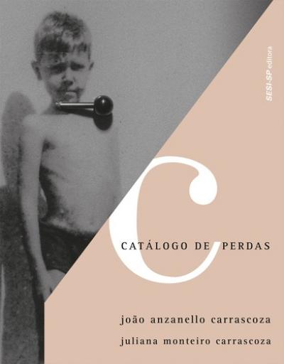 CATÁLOGO DE PERDAS