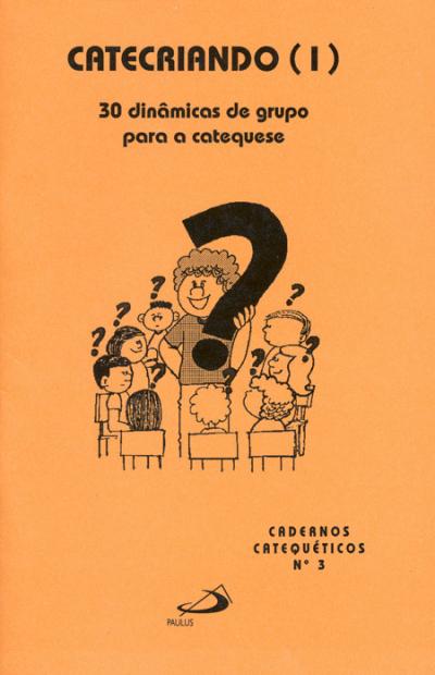CATECRIANDO