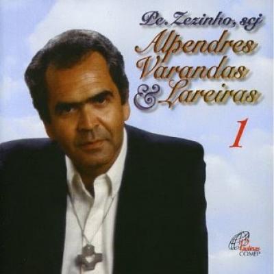 CD ALPENDRES VARANDAS E LAREIRAS 1