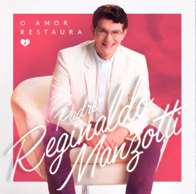 CD AMOR RESTAURA