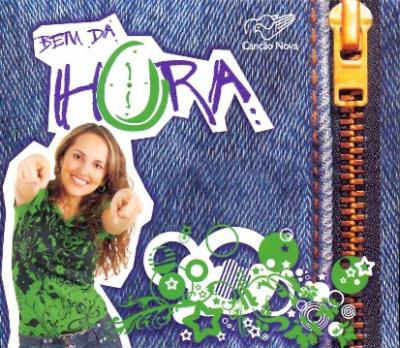 CD BEM DA HORA I