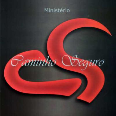 CD CAMINHO SEGURO