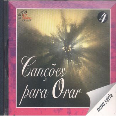 CD CANCOES PARA ORAR 04