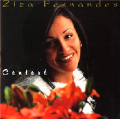 CD CANTARE ESPANHOL