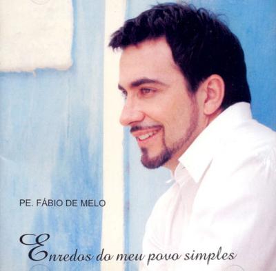 CD ENREDOS DO MEU POVO SIMPLES