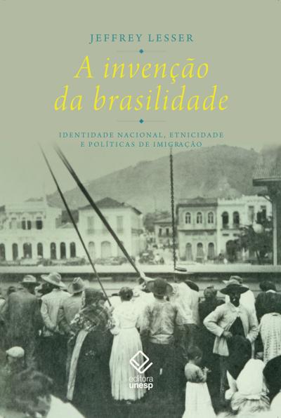 CD FORCA DA MINHA FRAQUEZA