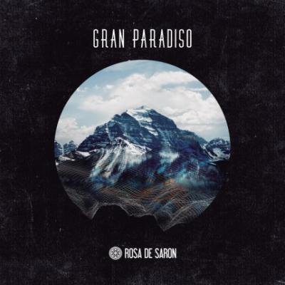 CD GRAN PARADISO