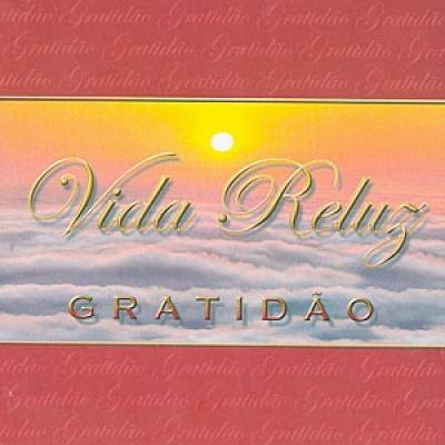 CD GRATIDAO