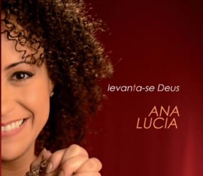 CD LEVANTA SE DEUS