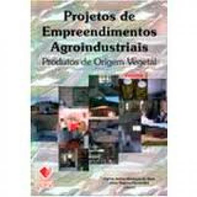 CD MELHORES MOMENTOS COMUNIDADE RECADO