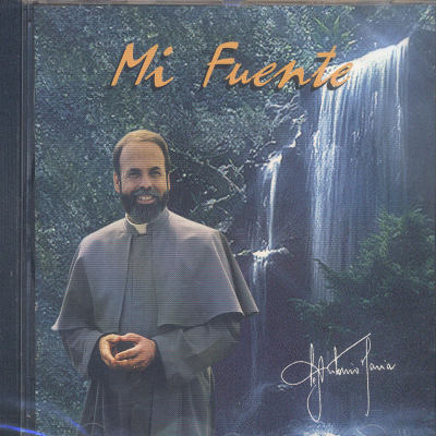 CD MI FUENTE