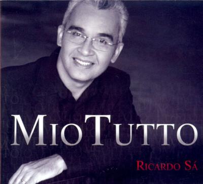 CD MIO TUTTO