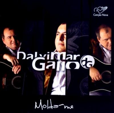 CD MOLDA ME