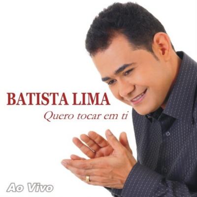 CD QUERO TOCAR EM TI AO VIVO
