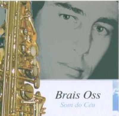 CD SOM DO CEU I -  INSTRUMENTAL