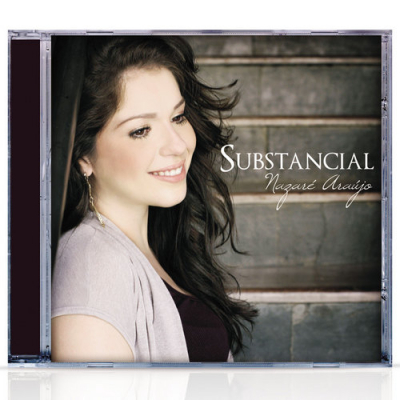 CD SUBSTANCIAL  - 1ª