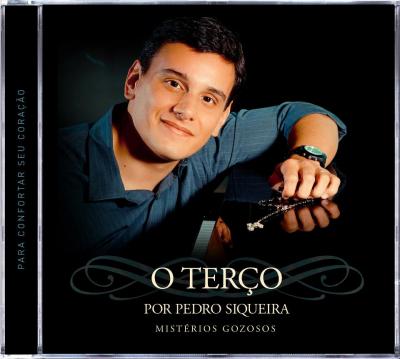 CD TERCO, O - POR PEDRO SIQUEIRA