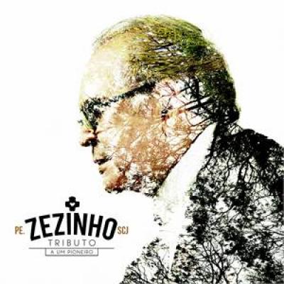 CD TRIBUTO A UM PIONEIRO - 1ª