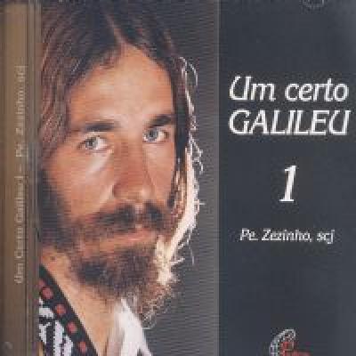 CD UM CERTO GALILEU 01