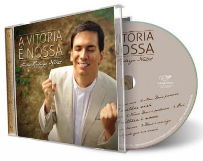 CD VITORIA E NOSSA, A