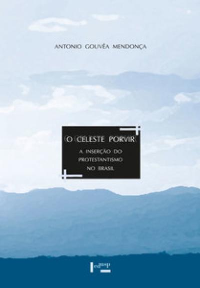 CELESTE PORVIR, O