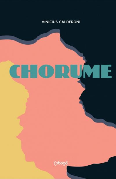 CHORUME