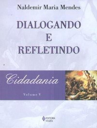 CIDADANIA - VOLUME. V
