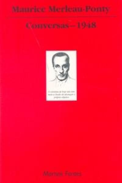 CONVERSAS - 1948