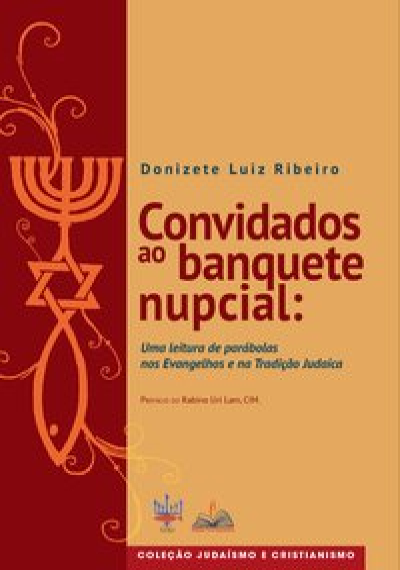 CONVIDADOS AO BANQUETE NUPCIAL