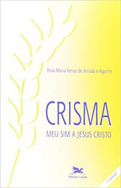 CRISMA