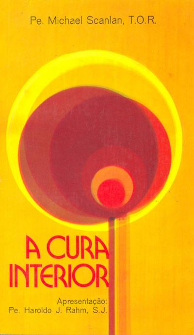 CURA INTERIOR, A - 12