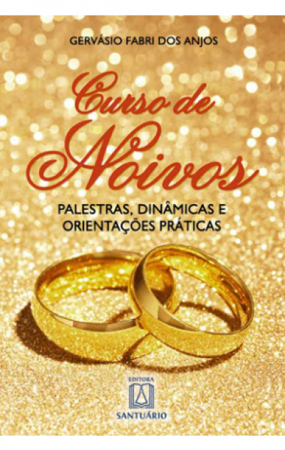 CURSO DE NOIVOS - PALESTRAS - DINAMICAS E ORIENTACOES..