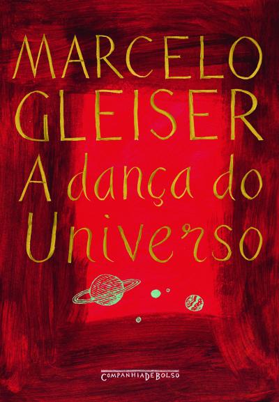 fb88acb781 DANÇA DO UNIVERSO