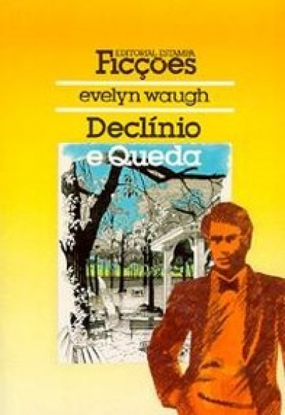 DECLINIO E QUEDA