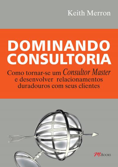 DOMINANDO CONSULTORIA
