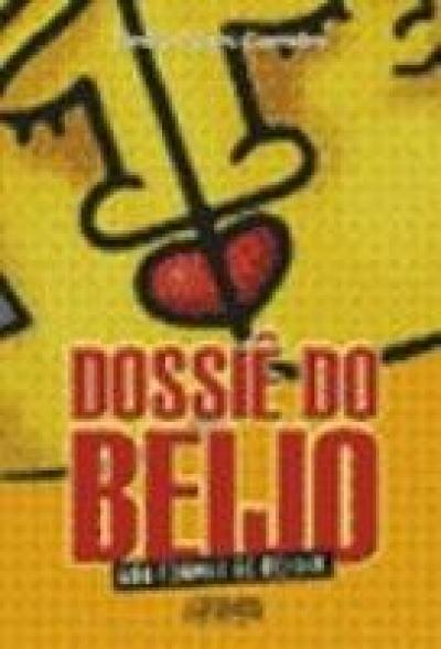 DOSSIE DO BEIJO! - 1
