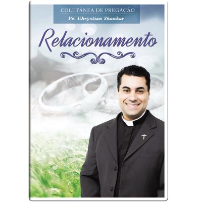 DVD RELACIONAMENTOS