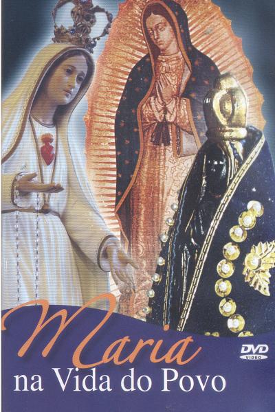 DVD SANTO ANTONIO DE PADUA