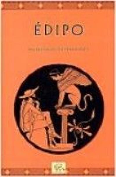 EDIPO - 3