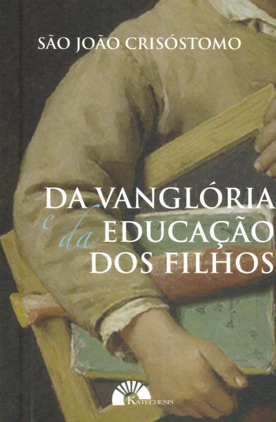 EDUCAÇÃO DOS FILHOS, A
